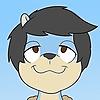 detectivebubble's avatar