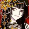 DetectiveClio's avatar