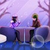 DetectiveConanLover3's avatar