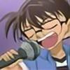 DetectiveConanNut's avatar