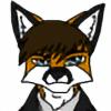 DetectiveFox's avatar