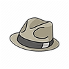 DetectiveGaurd's avatar