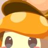 DetectiveKino's avatar