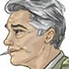 DetectiveMel's avatar