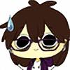 Detectiveneko-chan's avatar