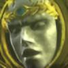 DetectiveRoboMonkey's avatar