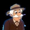 DetectiveSamuel's avatar