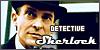 DetectiveSherlock's avatar