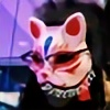 detectiveshoujo's avatar