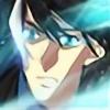 DetectiveSiMunLee's avatar
