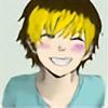 DetectiveSketch's avatar