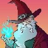 detectivesomoza's avatar