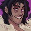 DetectiveStali's avatar