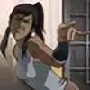 DetectiveTective's avatar