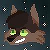 DetectiveVesper's avatar