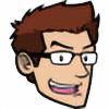 DetectiveX's avatar