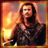 detemon's avatar