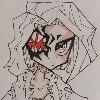 Detenator's avatar
