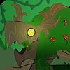 Deterex525's avatar