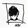 DeterFArt's avatar