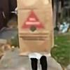 detergent-bubbles's avatar