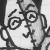 detergentt's avatar