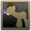 determamfidd's avatar