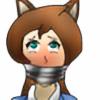 Determination800's avatar