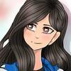 DeTerminationArts's avatar