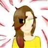 DeterminedAce's avatar