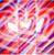DeterminedFan's avatar