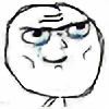determinedguy-moved's avatar