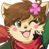 DeterminedPigeon's avatar