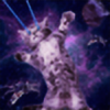 DeterminedSpaceCat's avatar