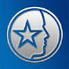 detezvezda's avatar