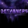 Dethaners's avatar