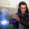 dethangel91's avatar