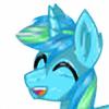 dethax0's avatar