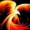 DeThClaw's avatar