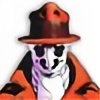 Dethcon5001's avatar