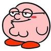 DethFrumBehind's avatar
