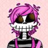 DethGirrl's avatar