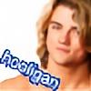 dethika's avatar
