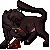 DethJackal's avatar