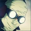 dethjake's avatar