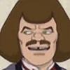 Dethklokatier's avatar