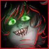 Dethl's avatar