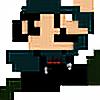 DethMetalMario's avatar