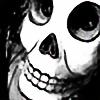 Dethnix's avatar