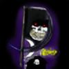 dethpharmcomics's avatar